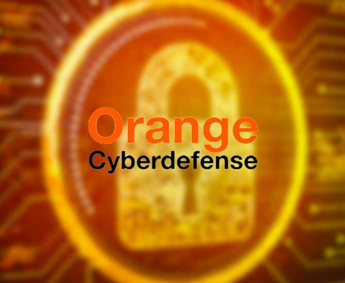 orange cyberdefence burozip filmproducties
